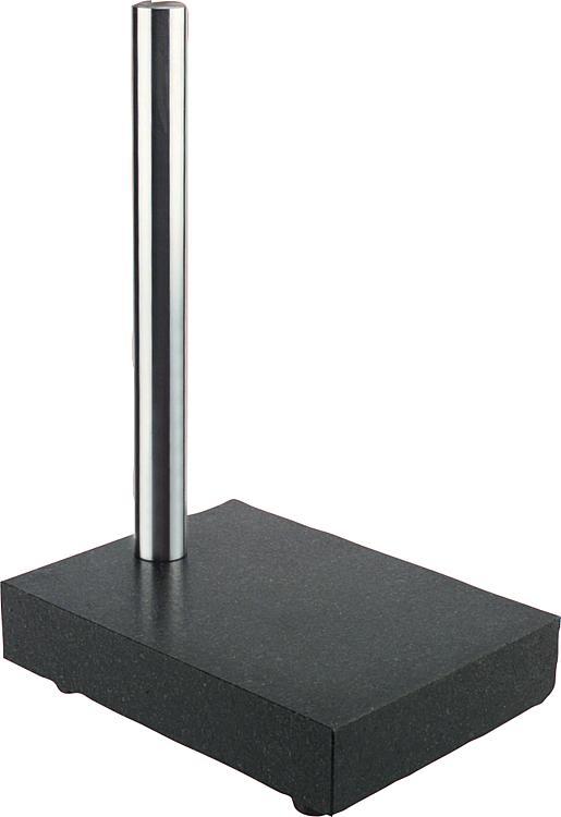 dichte granit hinweisdas urgestein besitzt gegena 1 4 ber dem herkammlichen wesentliche vorteile 3fach hahere verschleissfestigkeit 20 impala
