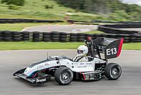 Evento di prova Formula Student norelem Race Camp 2017